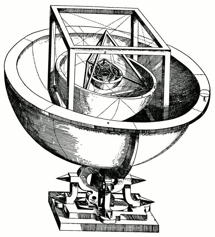 http://camille.ollivier.free.fr/Helio-geo-centrisme/Images/Kepler%20-%20images/Kepler%20-%20polyèdres.png